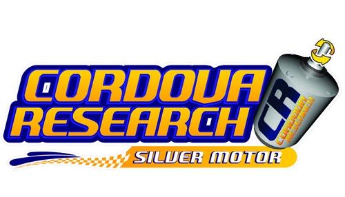 Cordova Research