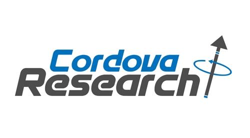 Cordova Motors