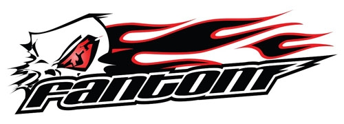 Fantom Racing