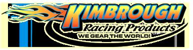 Kimbrough Racing