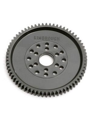 Kimbrough 164 77 Tooth Spur Gear 48 Pitch