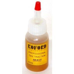 Koford Heavy Traction Compound