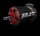 Tekin Pro2 BL Motor, 540,  1/8