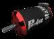 Tekin Pro4  HD  BL Motor,  550, 5mm shaft