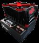 Tekin  RSX Mod Sensored/Sensorless D2 1/10 ESC