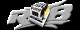 Tekin RX8 Gen2 BL Sensored/Sensorless 1/8 ESC