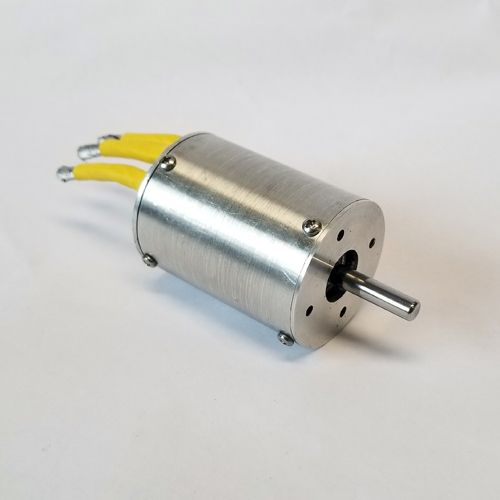 CORDOVA RESEARCH - 1 4X1 8 INCH - 8200kv - 1/10 SCALE MOTOR
